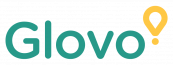 glovo-logotipo-verde